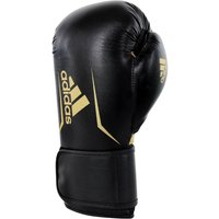 Adidas Speed 100 Kickboxing Gloves