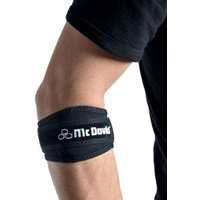 McDavid Dual Band 489 Tennis Elbow Support