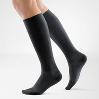 Bauerfeind Performance Compression Stockings