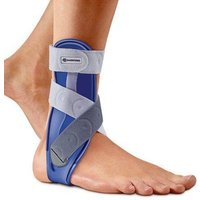 Bauerfeind MalleoLoc Ankle Support