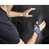 Push Sports Thumb Support