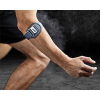 Push Sports Elbow Support