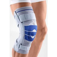 Bauerfeind GenuTrain S Hinged Knee Support