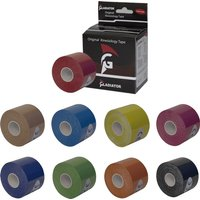 Gladiator Sports Kinesiology Tape  3 rolls