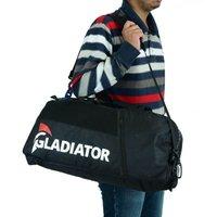 Gladiator Sports Gym Bag