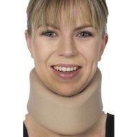 GM Medical Cervical Neck Collar