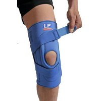 LP Support 721 Knee Support