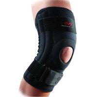 McDavid 421 Knee Support