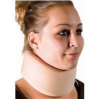 SO Cervical Collar   Neck Brace