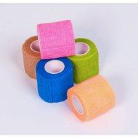 Novamed Underwrap Bandage   8 Rolls