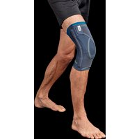 Push Sports Knee Support