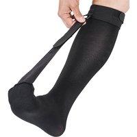 Heel Spur Sock   Night Splint