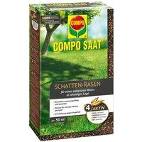 Compo SAAT® Schatten-Rasen, 1 kg