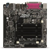 ASRock Mainboard-Bundle J3455B-ITX