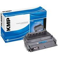 KMP Toner KMP, für HP Q5942A