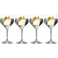 Riedel Gläser Extreme Gin Glas Set 4-tlg. h: 227 mm / 670 ml