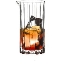 Riedel Glas Drink Specific Glassware - Bar Mixing Glas h: 176 mm / 650 ml