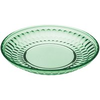Villeroy & Boch Boston Coloured Salatteller / Desertteller green 21 cm