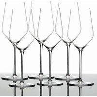 Zalto Gläser