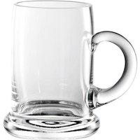 Eisch Becher Krüge & Biergläser Seidel / Bierkrug 0,50 L / 133 mm