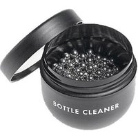 Riedel Gläser Bottle-Cleaner
