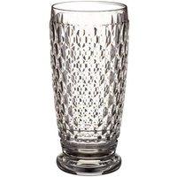 Villeroy & Boch Gläser Boston Longdrink-/Bierbecher 162 mm,0,40 L
