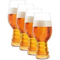 Spiegelau Gläser Craft Beer India Pale Ale Glas 540 ml Set 4-tlg.