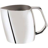 Sambonet Sphera Edelstahl poliert Milchkännchen 6 Personen 0,30 L