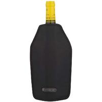 Le Creuset Weinaccessoires Weinkühler schwarz WA-126 23 cm