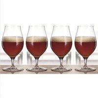 Spiegelau Gläser Craft Beer Barrel Aged Beer Glas 510 ml Set 4-tlg.