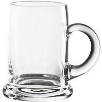 Eisch Becher Krüge & Biergläser Seidel 0,30 L / 124 mm