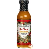 Calorie Free Italian Dressing Single Serving