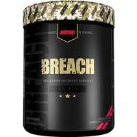 Breach 30 Servings Tiger's Blood