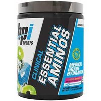 Clinical Essential Aminos 30 Servings Sour Candy