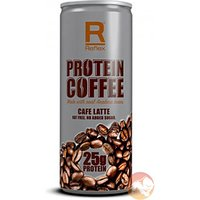 Protein Coffee 250ml 1 Can