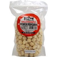Protein Popcorn 240g Canadian Maple