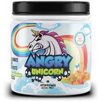 Angry Unicorn 62 Servings Psychedelic Berries