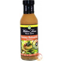Honey Balsamic Vinaigrette 355ml