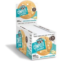 Complete Cookie 12 Pack Pumpkin Spice 17/08/2019