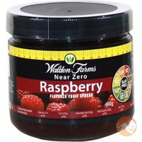 Raspberry Fruit Spread 12oz