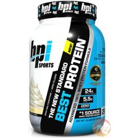 Best Protein 2.27kg Cookies and Cream