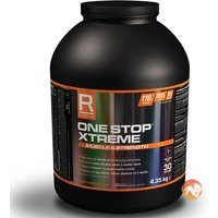 One Stop Xtreme 2.03kg Chocolate Perfection