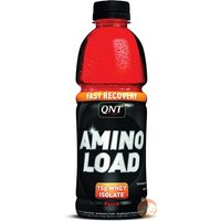 Amino Load 500ml