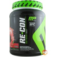 Recon 2.64lb Muscle Pharm Watermelon