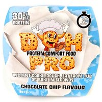 Doh Pro Cookie Dough 30% Protein