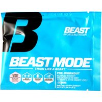 Beast Mode Trial Serving Candy Blast