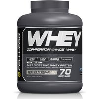 Cor-Performance Whey 70 Servings Peanut Butter Marshmallow