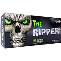 The Ripper 6 Servings Razor Lime