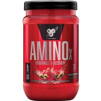 Amino X 30 Servings - Watermelon