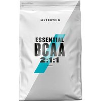 BCAA 2:1:1 Lemon & Lime 500g
